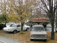2007-10-29_Ukraine_0023.jpg