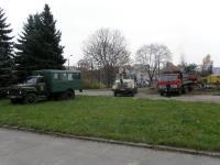 2007-10-29_Ukraine_0026.jpg