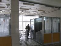 2007-10-29_Ukraine_0027.jpg
