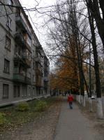2007-10-29_Ukraine_0029.jpg