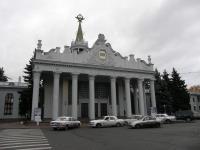 2007-10-29_Ukraine_0040.jpg