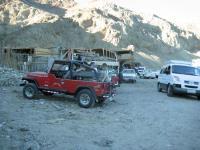 2007-11-10_Dahab_Ruth_0006.jpg