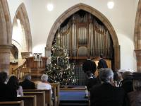 2007-12-22_Craig_and_Shonas_Wedding_0000.jpg