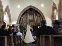 2007-12-22_Craig_and_Shonas_Wedding_0004.jpg