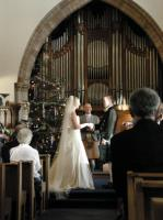 2007-12-22_Craig_and_Shonas_Wedding_0007.jpg
