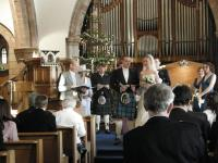 2007-12-22_Craig_and_Shonas_Wedding_0011.jpg