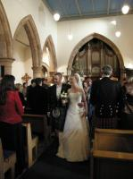 2007-12-22_Craig_and_Shonas_Wedding_0012.jpg