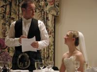 2007-12-22_Craig_and_Shonas_Wedding_0037.jpg