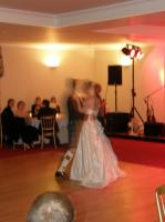 2007-12-22_Craig_and_Shonas_Wedding_0046.jpg