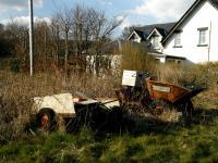 2008-04-18_Lochaline_0023.jpg