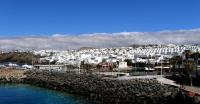 2008-05-05_Lanzarote_0041.jpg
