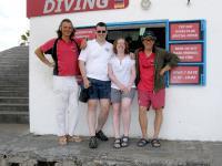 2008-05-05_Lanzarote_0162.jpg