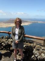 2008-05-05_Lanzarote_0188.jpg