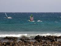 2008-05-05_Lanzarote_0192.jpg