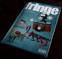 2008-07-29_Start_of_the_Fringe_0016.jpg
