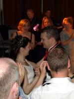 2008-08-07_Sandy_and_Sarahs_Wedding_0075.jpg