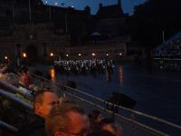 2008-08-19_Edinburgh_Military_Tattoo_0001.jpg