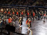 2008-08-19_Edinburgh_Military_Tattoo_0006.jpg
