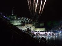 2008-08-19_Edinburgh_Military_Tattoo_0011.jpg