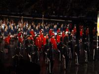 2008-08-19_Edinburgh_Military_Tattoo_0018.jpg