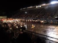 2008-08-19_Edinburgh_Military_Tattoo_0024.jpg