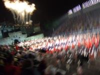 2008-08-19_Edinburgh_Military_Tattoo_0025.jpg