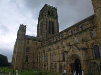 2008-08-30_Durham_0003.jpg