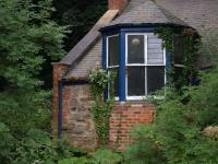 2008-08-30_Durham_0009.jpg