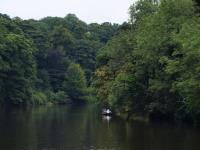 2008-08-30_Durham_0011.jpg