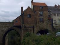 2008-08-30_Durham_0013.jpg