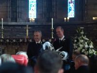2008-10-18_Iain_and_Frankies_Wedding_0001.jpg