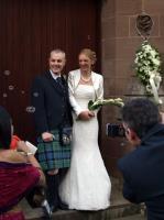 2008-10-18_Iain_and_Frankies_Wedding_0005.jpg