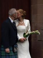 2008-10-18_Iain_and_Frankies_Wedding_0006.jpg
