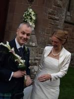 2008-10-18_Iain_and_Frankies_Wedding_0008.jpg