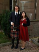 2008-10-18_Iain_and_Frankies_Wedding_0013.jpg