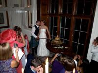 2008-10-18_Iain_and_Frankies_Wedding_0016.jpg