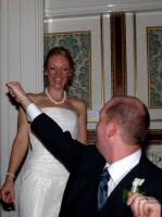 2008-10-18_Iain_and_Frankies_Wedding_0017.jpg