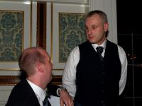2008-10-18_Iain_and_Frankies_Wedding_0023.jpg