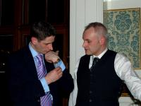 2008-10-18_Iain_and_Frankies_Wedding_0025.jpg