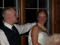 2008-10-18_Iain_and_Frankies_Wedding_0027.jpg