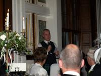 2008-10-18_Iain_and_Frankies_Wedding_0028.jpg