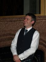 2008-10-18_Iain_and_Frankies_Wedding_0029.jpg