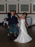 2008-10-18_Iain_and_Frankies_Wedding_0035.jpg