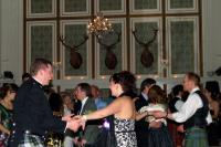2008-10-18_Iain_and_Frankies_Wedding_0036.jpg