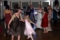 2008-10-18_Iain_and_Frankies_Wedding_0039.jpg