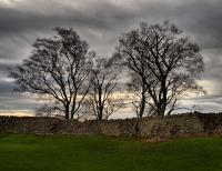 2008-11-22-1_Kendal_Castle_0000.jpg
