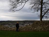 2008-11-22-1_Kendal_Castle_0001.jpg