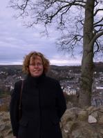 2008-11-22-1_Kendal_Castle_0002.jpg