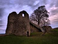 2008-11-22-1_Kendal_Castle_0003.jpg