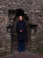 2008-11-22-1_Kendal_Castle_0004.jpg